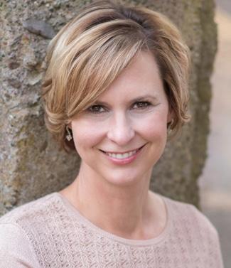 Amy Medling