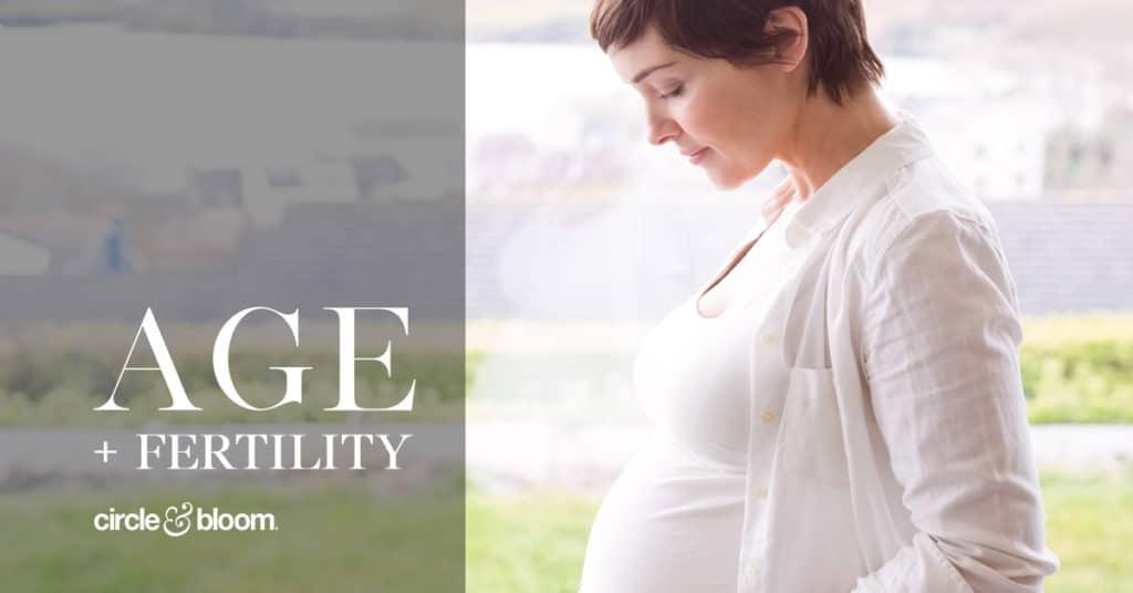 When Can a Woman No Longer Get Pregnant_instagram.jpg When Can a Woman No Longer Get Pregnant?